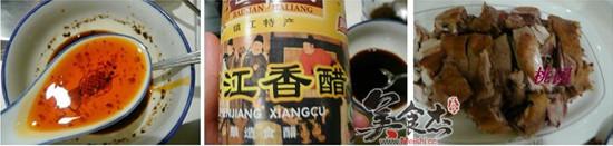 麻香红油三黄鸡eg.jpg