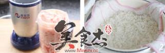 红烧糯米肉丸Dg.jpg