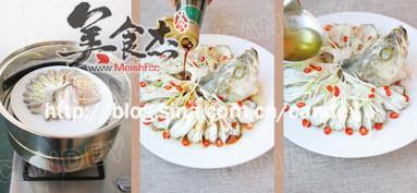 清蒸鲈鱼DB.jpg