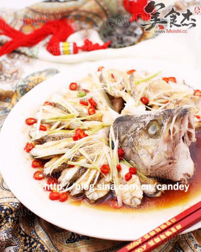 清蒸鲈鱼Ck.jpg
