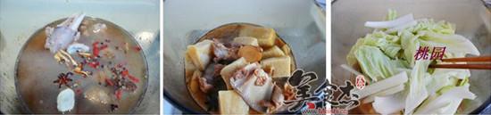 白菜冻豆腐炖羊肉Ct.jpg
