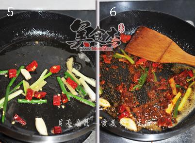 香辣盆盆虾FN.jpg