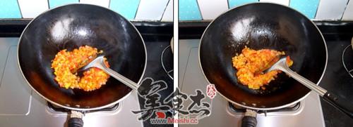 奶酪什蔬蛋炒饭rj.jpg