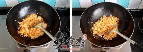 奶酪什蔬蛋炒饭FX.jpg