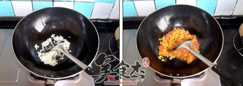 奶酪什蔬蛋炒饭Qi.jpg