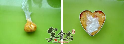 奶酪什蔬蛋炒饭kA.jpg