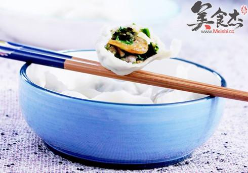 三鲜馅饺子BS.jpg