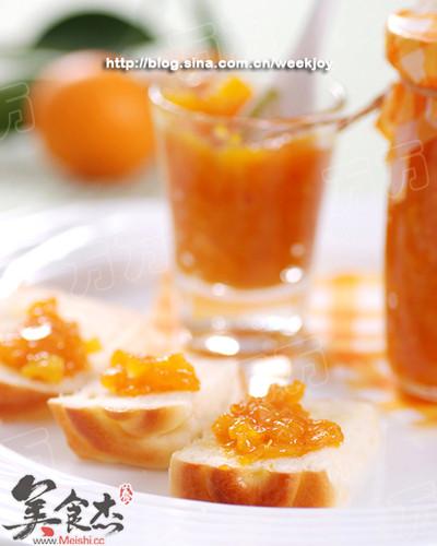 橘子子怎么煮的做法【步骤图】_菜谱_美食杰