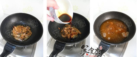鲜虾面eb.jpg