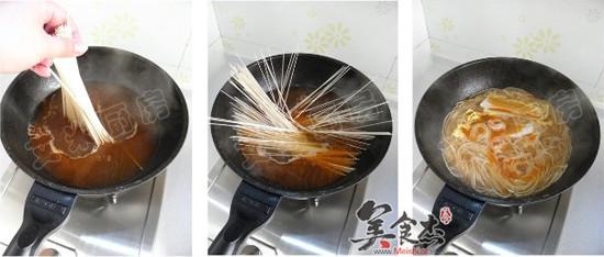 鲜虾面on.jpg