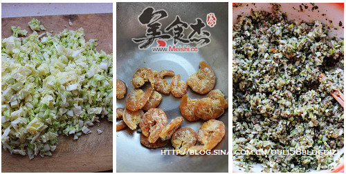 荠菜饺子fW.jpg