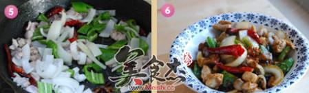 小炒香辣兔肉SR.jpg
