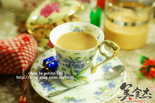 5分钟懒人奶茶mV.jpg