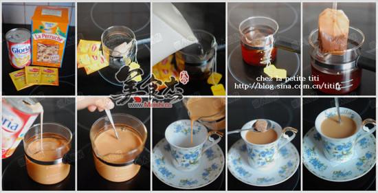 5分钟懒人奶茶MK.jpg