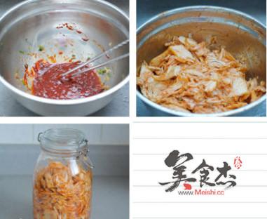 家庭版韩国泡菜Pq.jpg