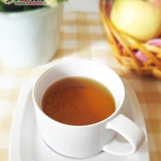 调理脾胃茶的做法