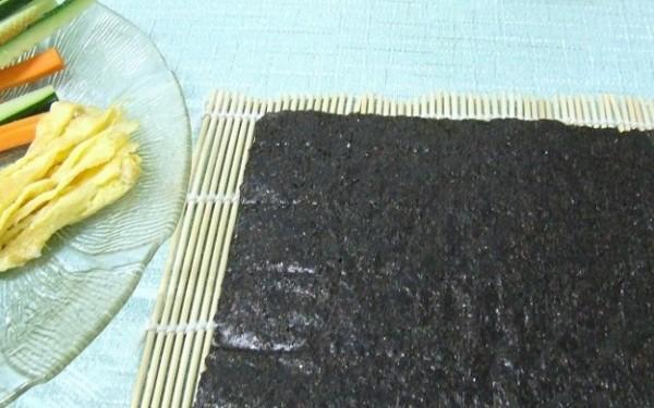 带鱼寿司iR.jpg