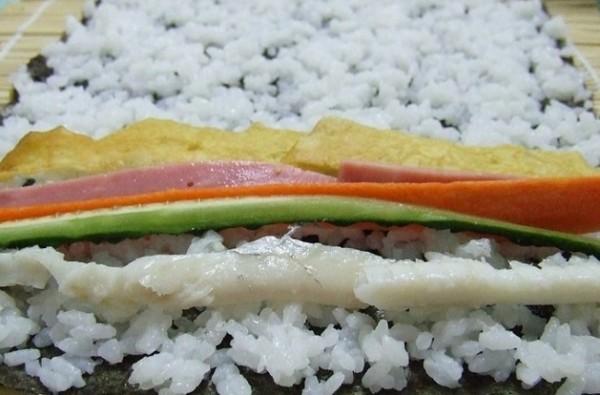 带鱼寿司nC.jpg