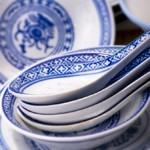 新瓷碗先用醋泡使用更安全