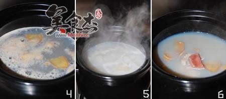 河蚌咸肉豆腐煲TY.jpg