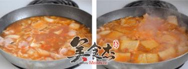 豆腐泡菜汤vy.jpg