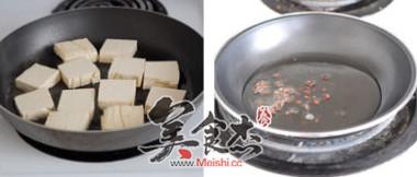 豆腐泡菜汤fv.jpg