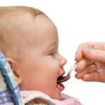 11个月婴儿食谱