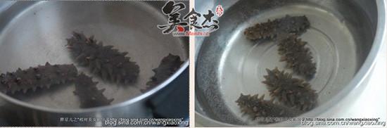 海参怎么煮cb.jpg