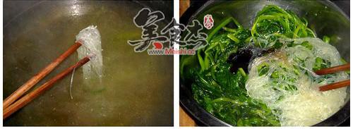 粉丝拌菠菜Oo.jpg