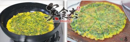 荠菜煎蛋饼IZ.jpg