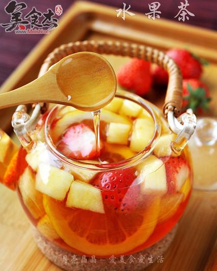 水果茶jV.jpg