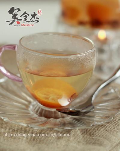 话梅金桔茶iB.jpg