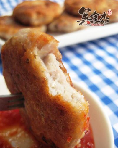 香芋鲮鱼饼Bn.jpg