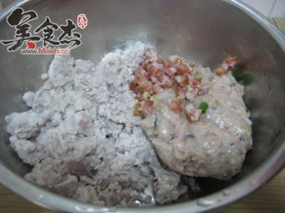 香芋鲮鱼饼eI.jpg