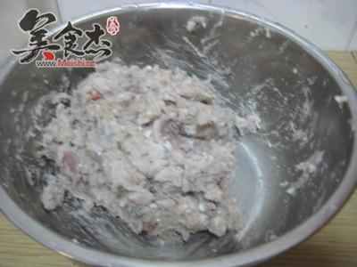 香芋鲮鱼饼Vg.jpg