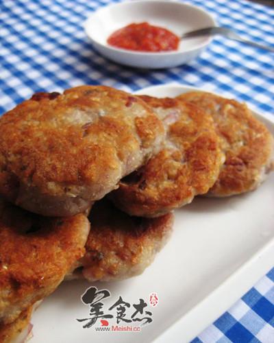 香芋鲮鱼饼nD.jpg