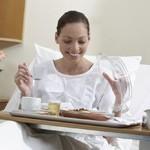 痔疮形成原因及患者饮食注意事项