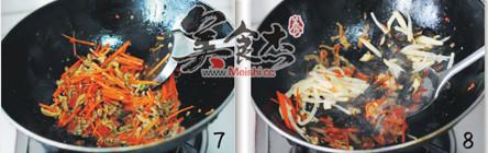 鱼香肉丝QR.jpg