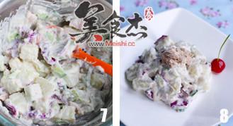 吞拿魚土豆沙拉eN.jpg