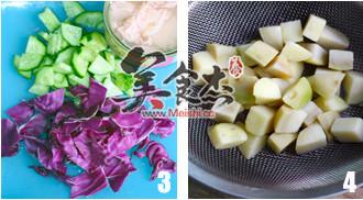 吞拿魚土豆沙拉Od.jpg