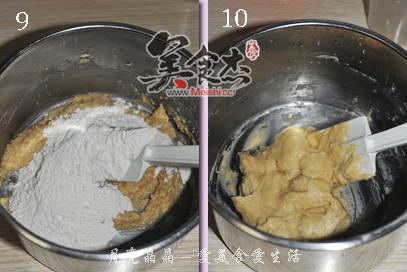 朗姆酒渍黑樱桃软曲奇KE.jpg