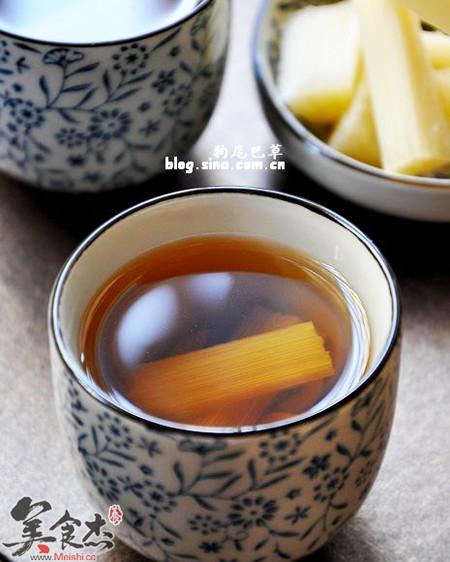 甘蔗红枣桂圆甜汤xH.jpg