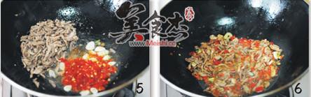鱼香肉丝SA.jpg