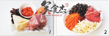 鱼香肉丝Lp.jpg