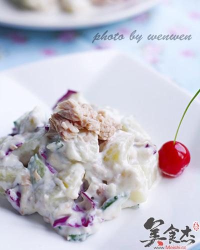 吞拿魚土豆沙拉XF.jpg