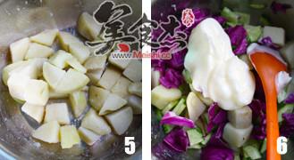吞拿魚土豆沙拉Uq.jpg