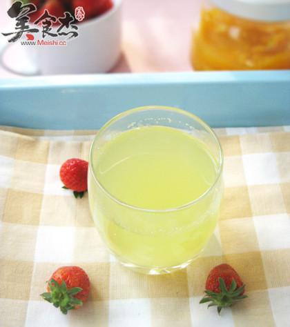甘蔗汁dI.jpg