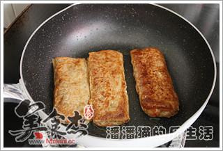 上海素鸭PI.jpg