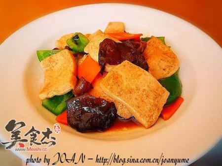 家常炒豆腐LW.jpg