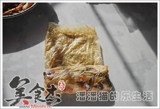 上海素鸭cU.jpg